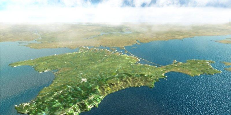 Перше рішення ЄСПЛ щодо Криму очікується за 6-12 місяців, – урядовий уповноважений