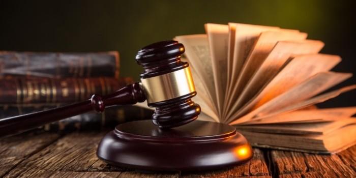 Чоловік помер під час сексу у відрядженні, суд визнав це «нещасним випадком на виробництві»
