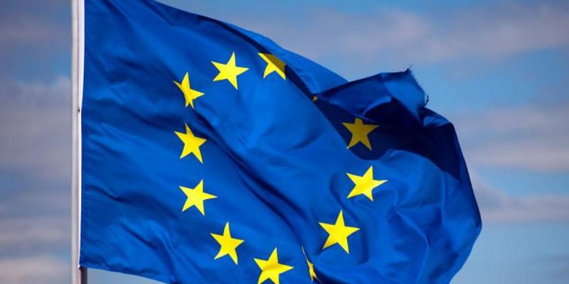 Євросоюз на пів року продовжив санкції проти Росії