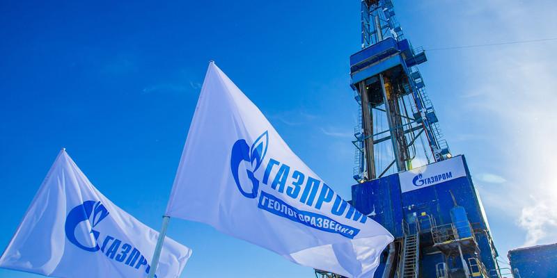 Німецький регулятор пригрозив «Газпрому» штрафами за ігнорування рішення Суду ЄС