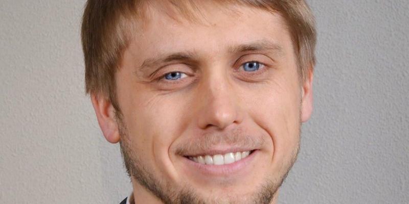 Бондаренко призначений губернатором Дніпропетровщини: що про нього відомо