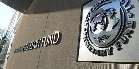 Україна веде переговори з МВФ про новий кредит – Bloomberg
