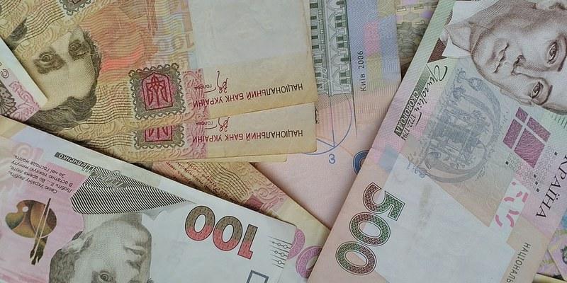 Мінімальна зарплата у 2020 році повинна зрости до 4723 гривень - Маркарова