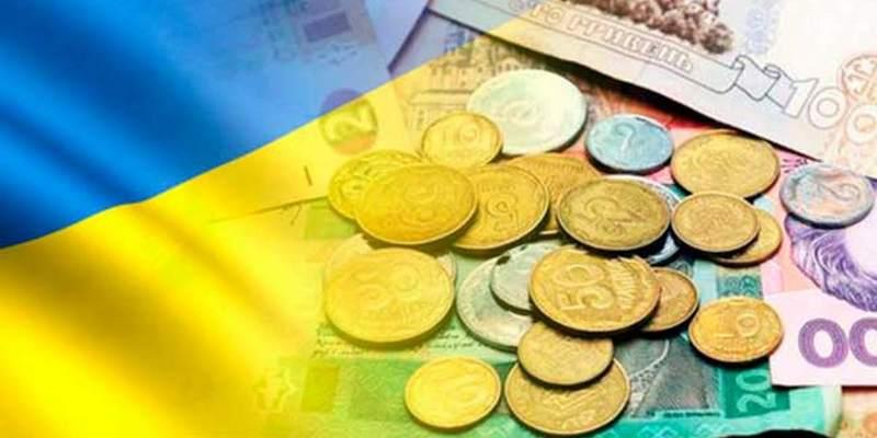 Наступного року Україна спрямує на погашення держборгу майже 440 млрд грн