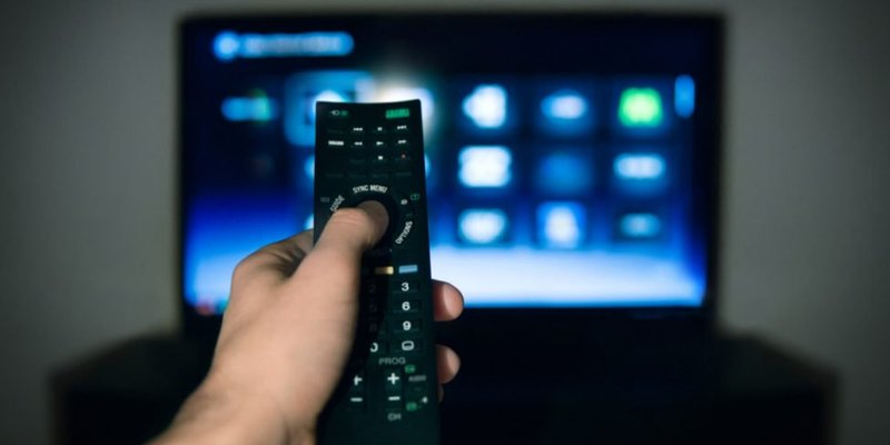 Український телеканал 112 програв суд щодо продовження ліцензії
