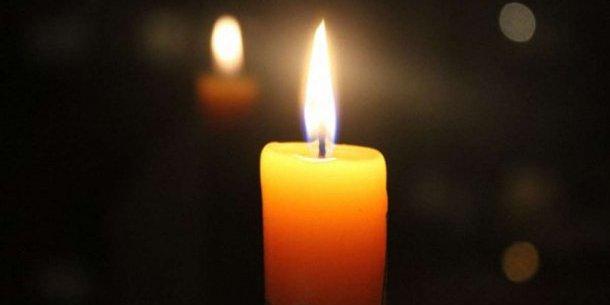 На Донбасі один військовий загинув, ще двоє поранені