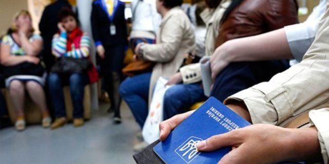 Українці в Польщі хочуть вищої зарплатні — опитування