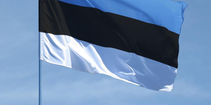 Ми не можемо бути надто гостинними, бо в Україні, Білорусі і РФ – 200 млн російськомовних - МВС Естонії