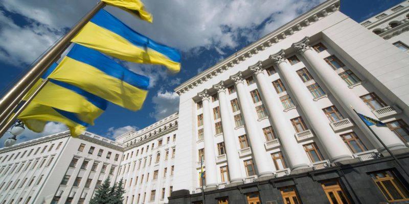 Заступниця голови Офісу президента звинуватила ветеранів АТО у початку війни на Донбасі