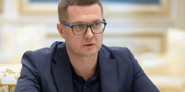 Зеленський підключив СБУ до розслідування підпалу будинку Гонтаревої