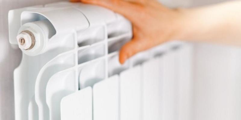 Запрацювали правила відключення споживачів від гарячої води та опалення
