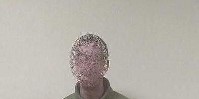 На території ЧАЕС було знайдено зниклого безвісти солдата-контрактника
