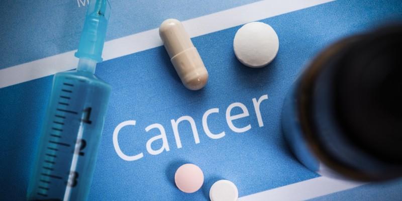 Думка лікаря: чому хворих на рак стає все більше