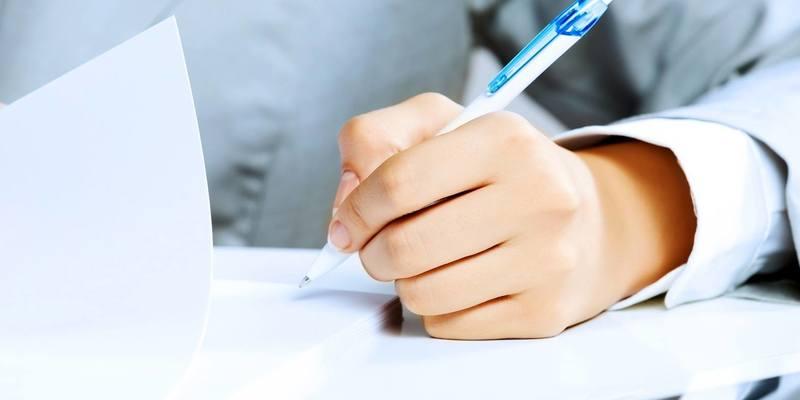 Рада прийняла закон про єдину звітність по ЄСВ і податку на доходи фізосіб