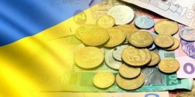 Ви будете здивовані: стало відомо, хто дає в бюджет України найбільше