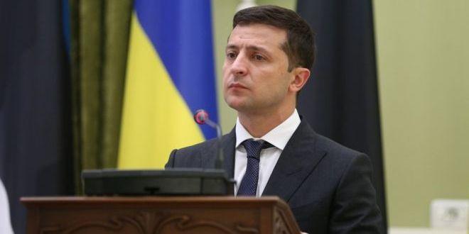 Призначено головного розвідника України: що про нього відомо