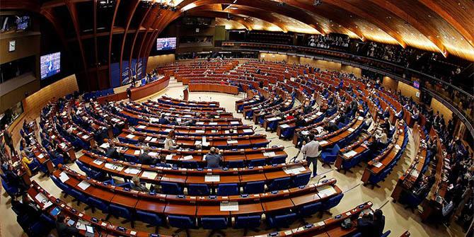 Частина української делегації все ж поїде на сесію ПАРЄ