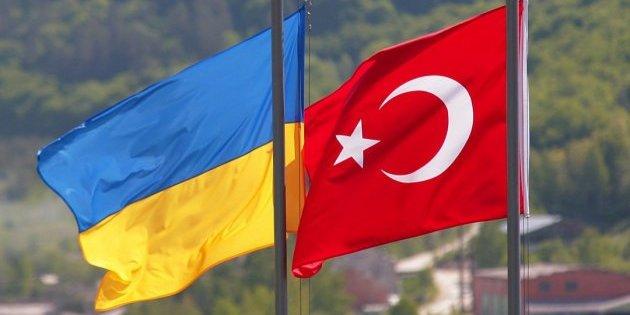 Україна і Туреччина домовляються про взаємовизнання водійських посвідчень