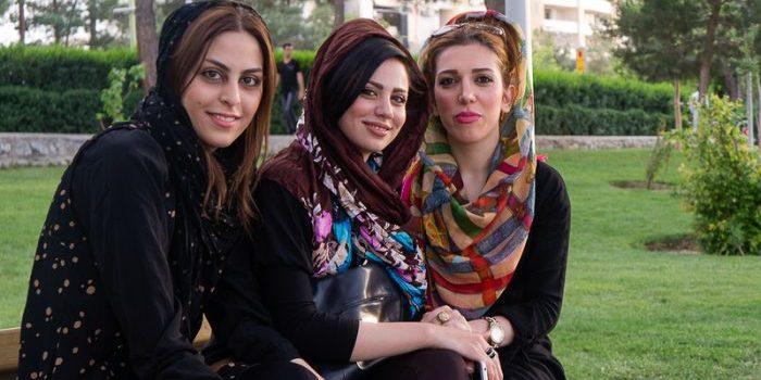 Влада Ірану дозволила жінкам ходити на футбол після 40 років заборони — ФІФА