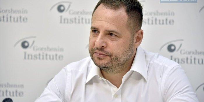 У Зеленського хочуть підписати міжнародний договір про суверенітет України