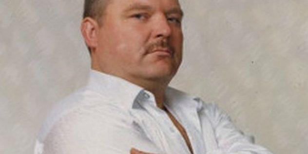 Вбивство Михайла Круга розкрито