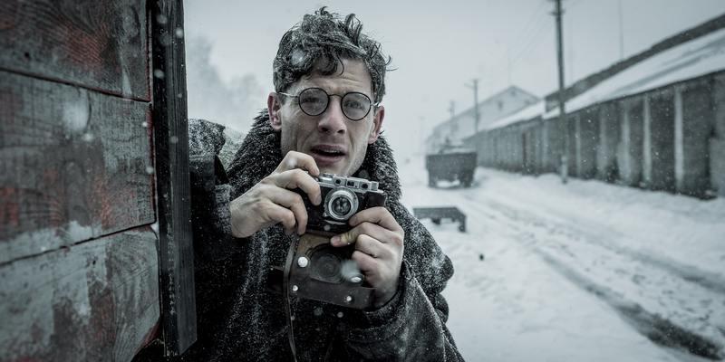 Фільм «Ціна правди» про Голодомор в Україні отримав головну нагороду польського кінофестивалю