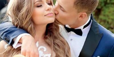 Яна Соломко розлучилася з чоловіком