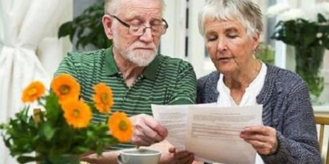 Вперше на заробітки: 36% пенсіонерів не планують повертатись - дослідження