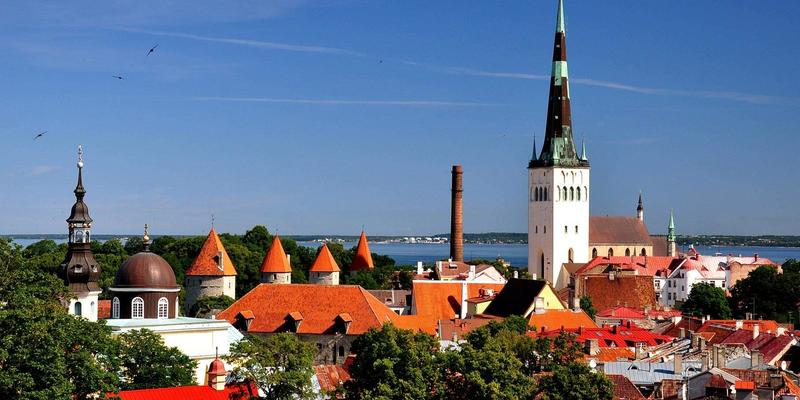 Естонія скасовує безкоштовні візи для українців