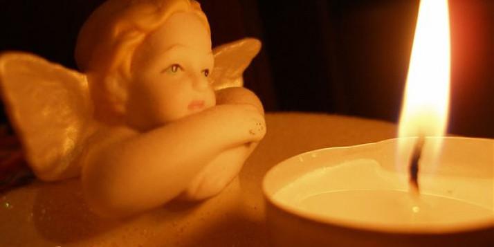 Заплутався в канаті: під Одесою сталася трагедія з 10-річним хлопчиком