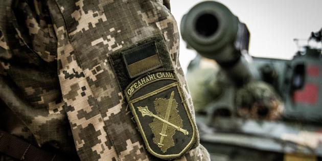 Бойовики 32 рази порушили режим тиші, трьох військових поранено – ООС