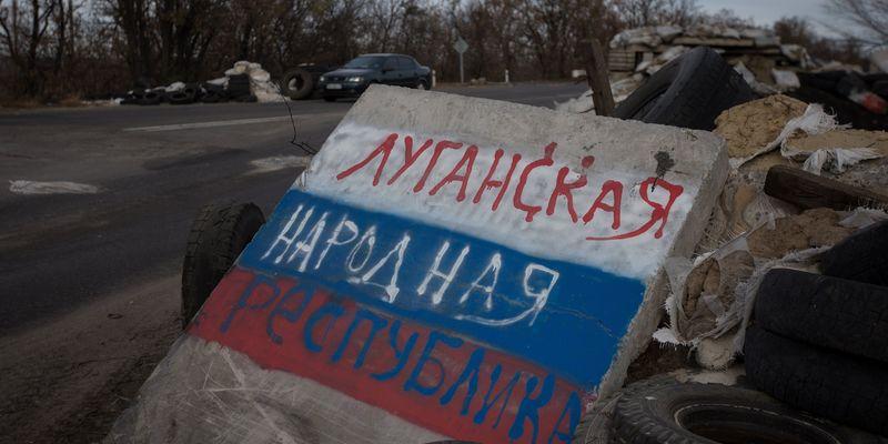 У ванній зламали шию: у Москві вбили терористку «ЛНР» з Івано-Франківська