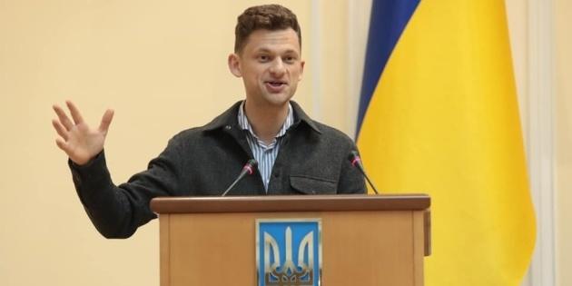 Уряд працює над створенням єдиного реєстру українців