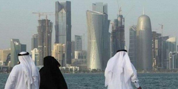 Саудівська Аравія відкриє двері для іноземних туристів