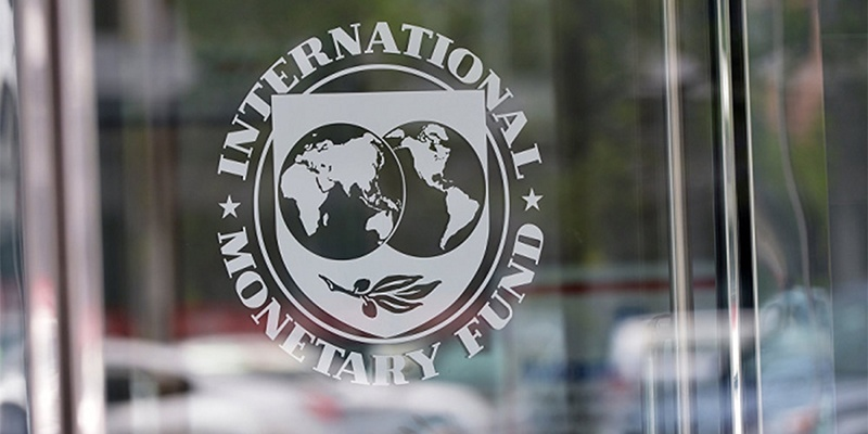 У МВФ дали завдання Україні для пришвидшення економічного зростання