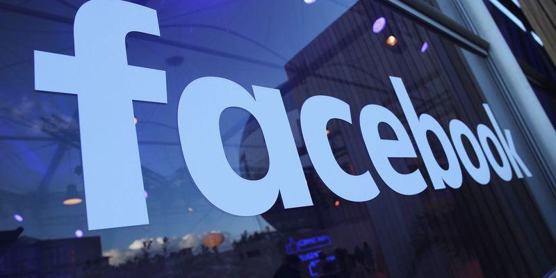 Facebook почав приховувати кількість лайків під записами