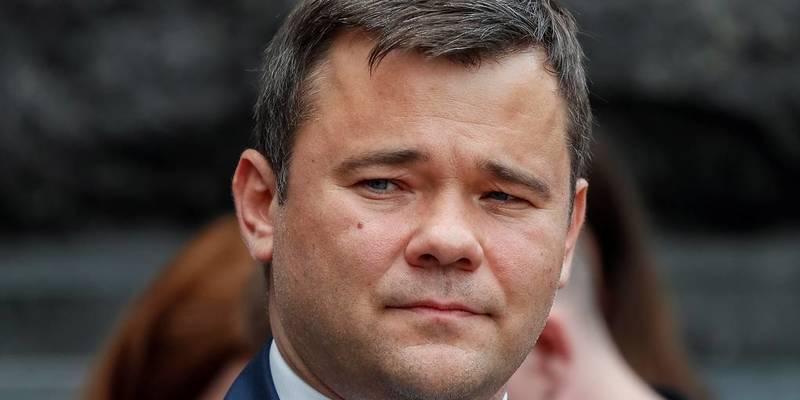 Богдан літав разом з Азаровим на переговори до Росії за день до зупинки євроінтеграції у 2013 році
