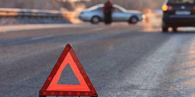 Смертельна ДТП в Броварах за участю поліцейського, який врізався на автомобілі в зупинку громадського транспорту