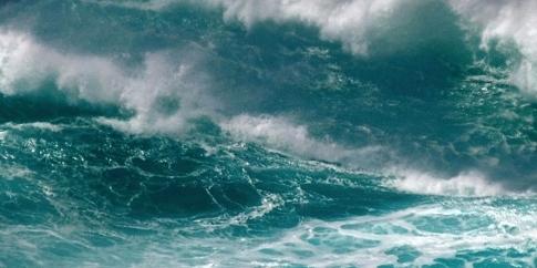 В Атлантичному океані зникло судно з українцями