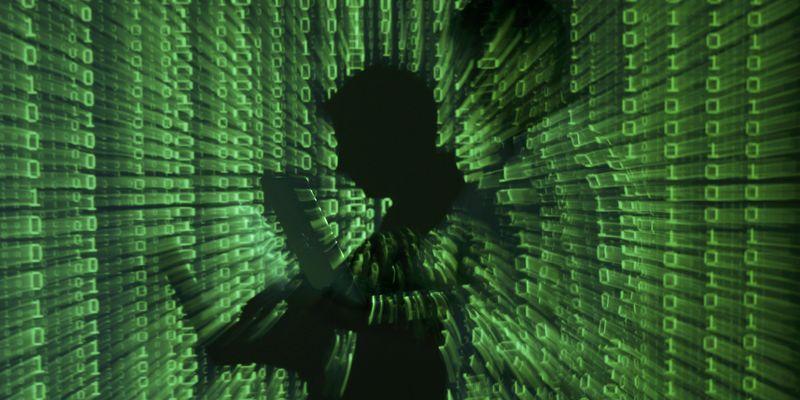 Мінцифри за 5 років хоче перевести 100% адмінпослуг в онлайн
