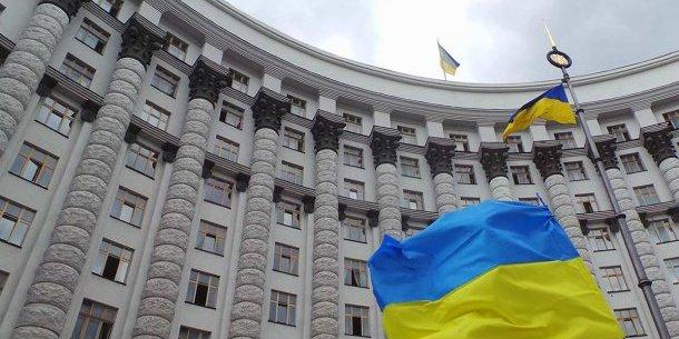 В Уряді очікують, що у наступні 5 років економіка України зросте на 40%