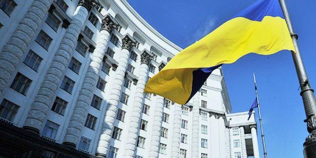 В Україні запровадять новий податок на товари, при виробництві яких забруднюється довкілля