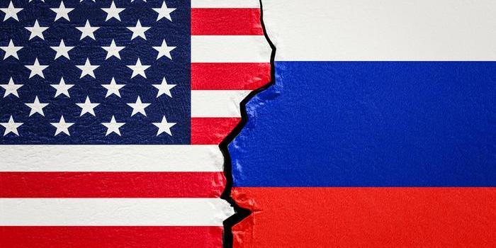 США посилили санкції проти росіян через втручання в вибори