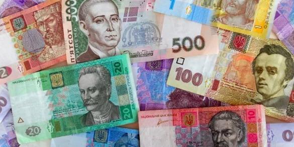 Гривня раптово обвалилася: курс валют у перший день жовтня