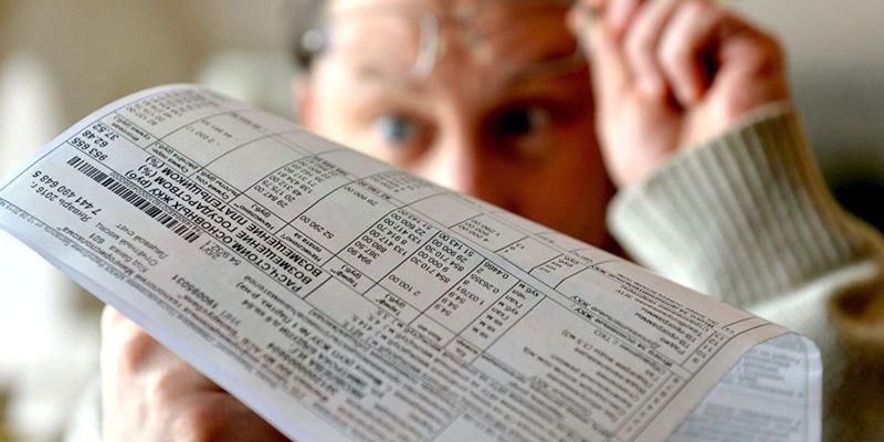 Журналісти розповіли, чи варто очікувати зниження тарифів на комунальні послуги (відео)