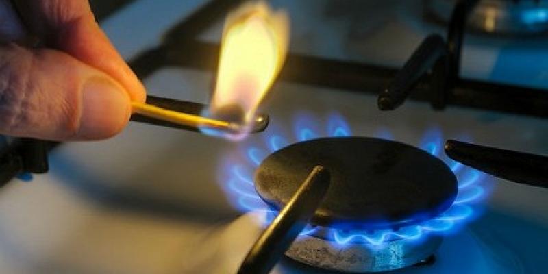 Мінфін виступає за ринкову ціну на газ для населення