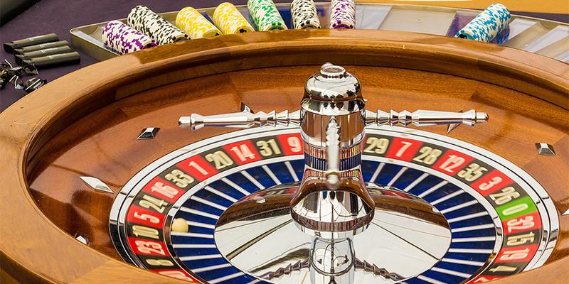 Українці не хочуть легалізації казино – опитування