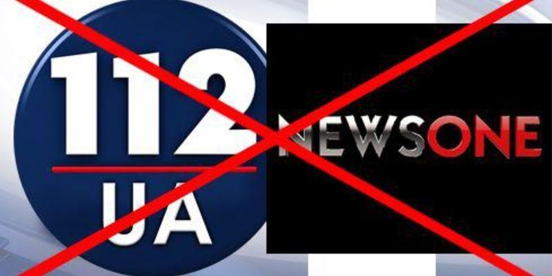«Формула Штайнмаєра» та ліцензія телеканалів ZIK, NewsOne та «112 Україна»: що українці думають про це? (відео)
