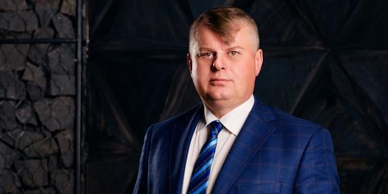 Вадим Трюхан: «Вікно можливостей по Донбасу зачинилось»