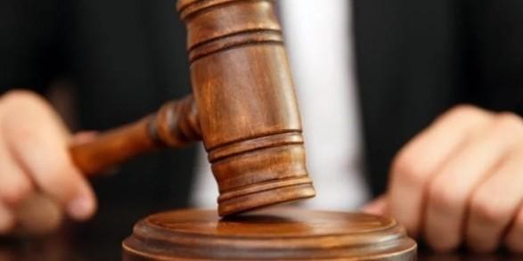 Афера з майном Нацгвардії: суд призначив заставу екснардепу Микитасю у 5,5 млн грн